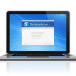DesktopServer – WordPress lokalt