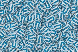 När WordPress och alla plugins inte är nog