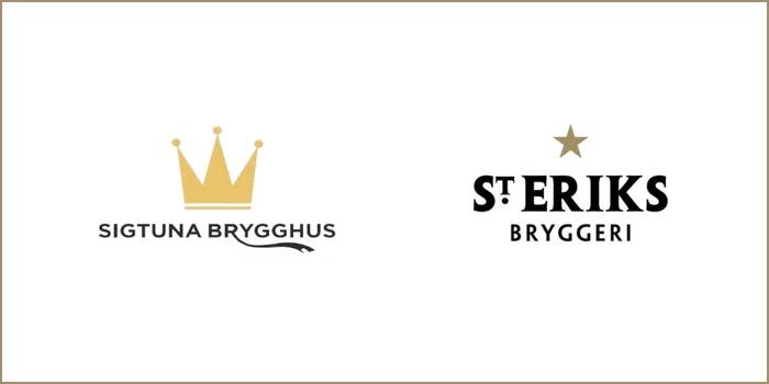 Film för Sigtuna Brygghus och S:t Eriks Bryggeri