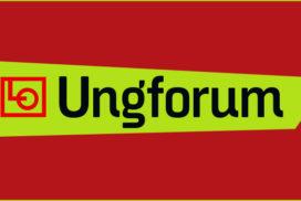 LOs Ungforum