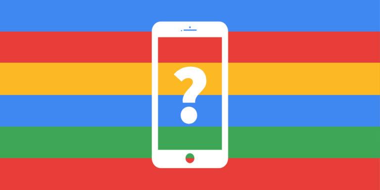 Är du mobilanpassad nog?