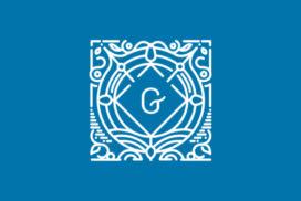 WordPress 5.0 och Gutenberg